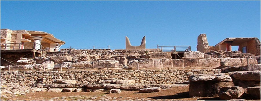 knossos crete car rental