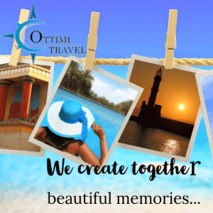 guided bus tours on crete