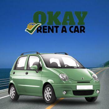 Basic-cars