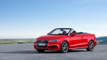 rent audi a3 cabrio kato gouves