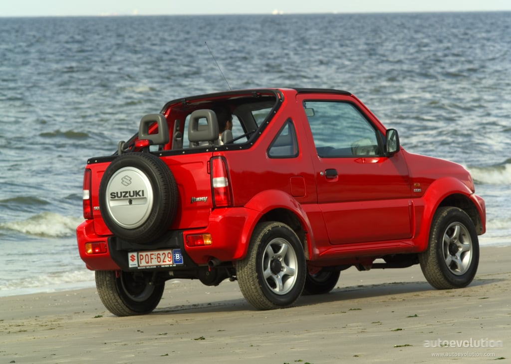 rent a low cost jeep cheap car hire prices in kato gouves. Black Bedroom Furniture Sets. Home Design Ideas