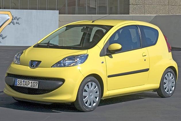 economy car kato gouves