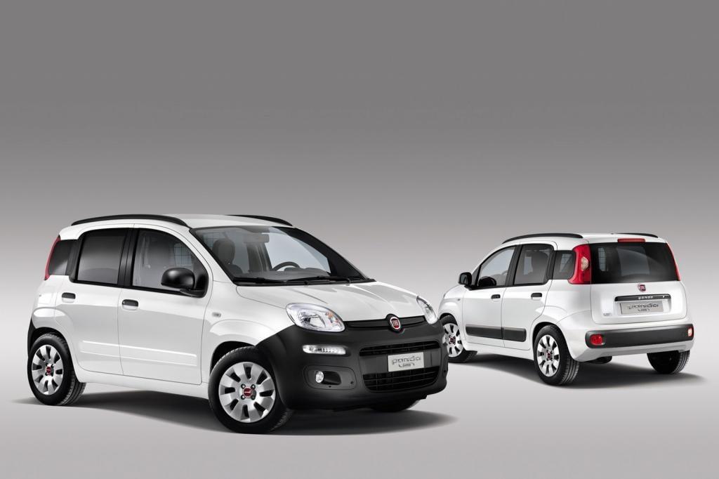 rent economy car analipsi