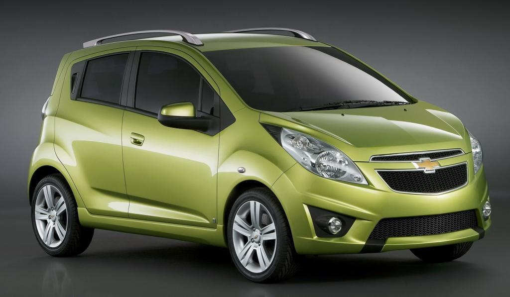 low cost economy car kokkini chani