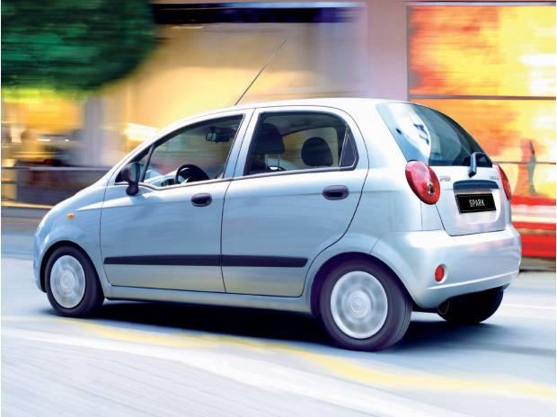 cheap basic car analipsi