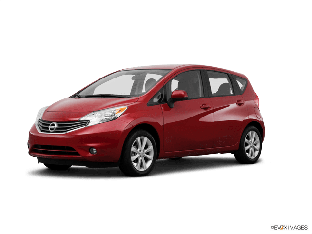 cheap full size family car analipsi