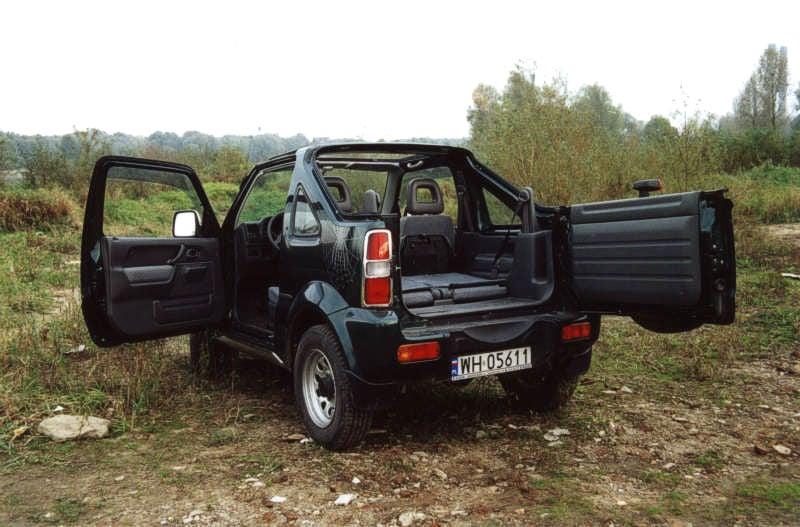 jeep 4wd anissaras