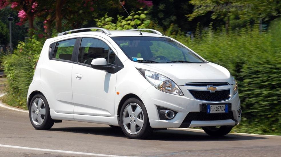 low cost economy car anissaras