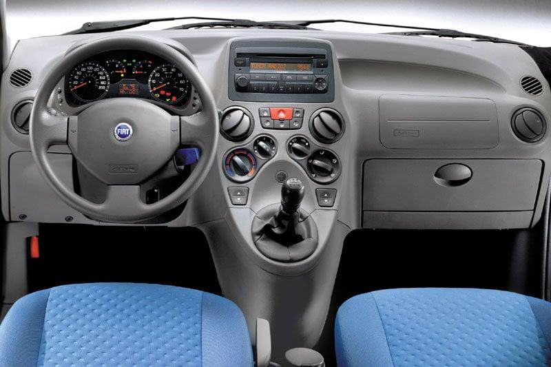 rent economy car chersonissos