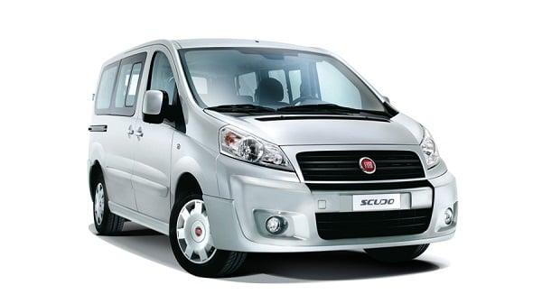 vans-9-seaters