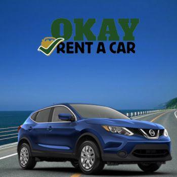 SUV car image