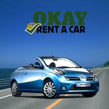 Cabriolet car image