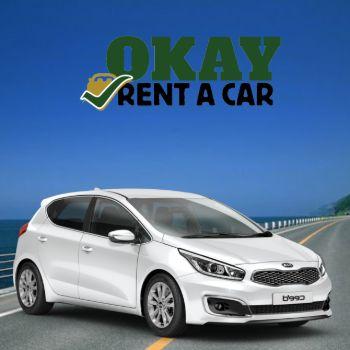 Diesel car image