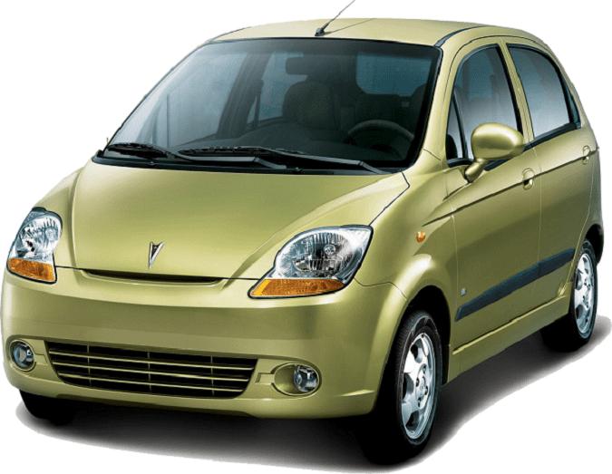 economy-cars